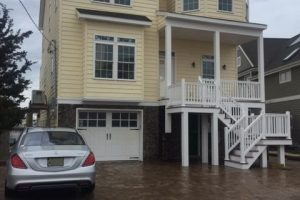 5543-HMH-Normandy-Beach-NJ